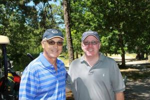 Citizen Columnist / Jay Hurley / Frank Campo of ACHS a one-of-a-kind coach