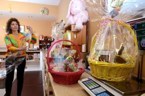 easter business