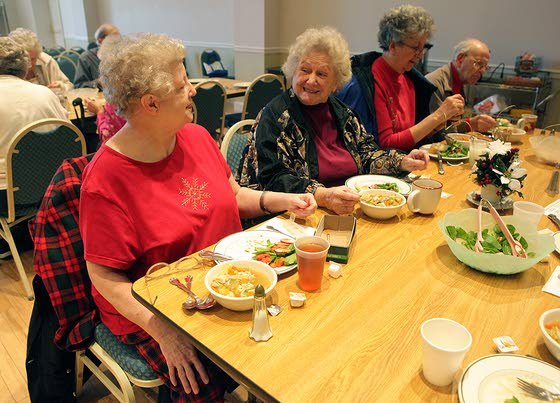County's seniors have fun place to play thanks to church, Absecon joint effort