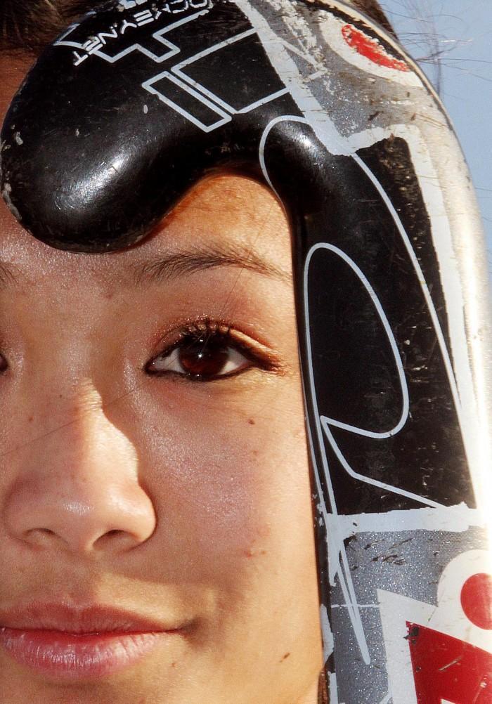 Eye For Hockey