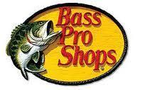 bass pro icon
