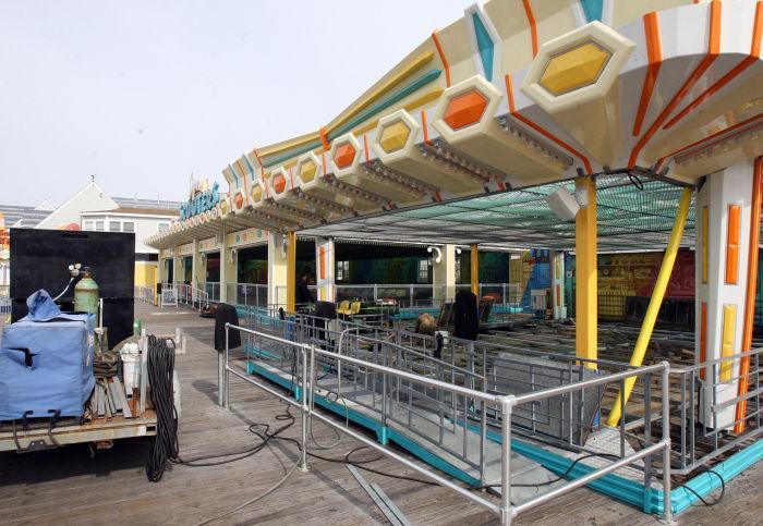 Piers Opening in Wildwood1.jpg