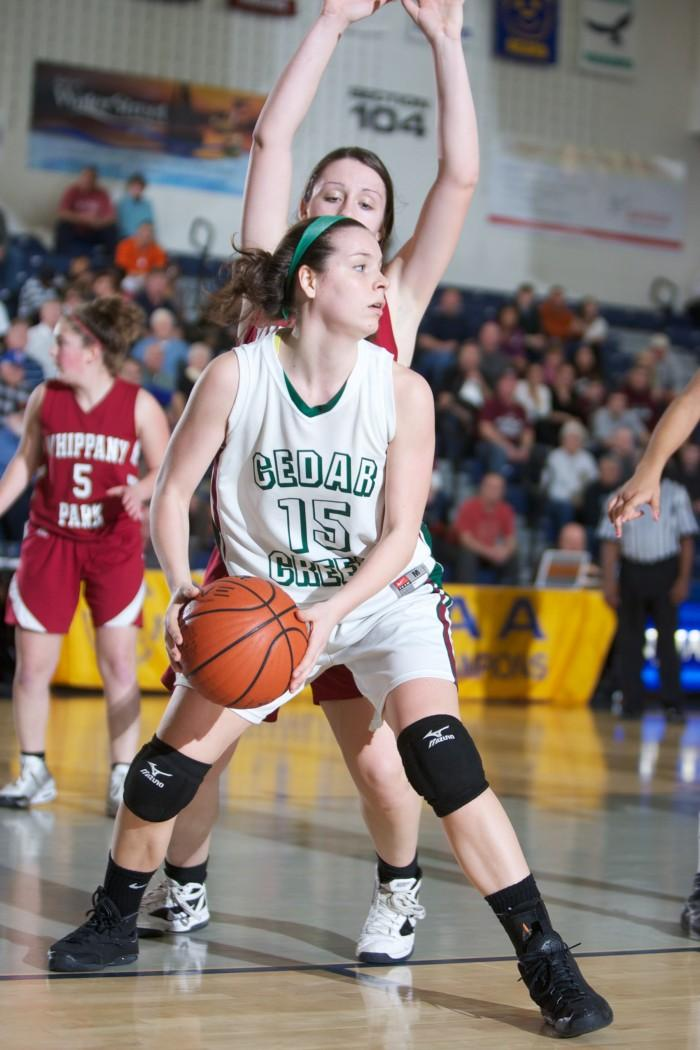 CEDAR CREEK GIRLS HOOPS 23.jpg