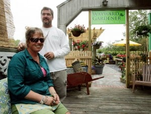 Stone Harbor Businesses