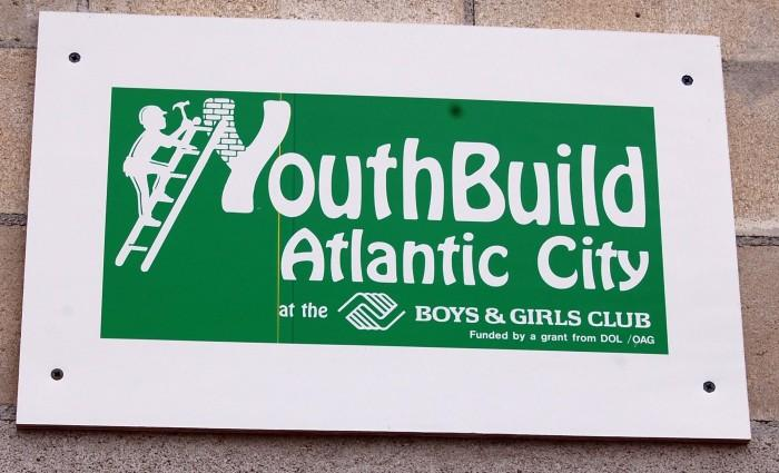 acbp o3 Youth Build111561738.jpg