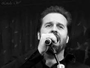 Alfie Boe in Millville tops our list of things to do At The Shore today