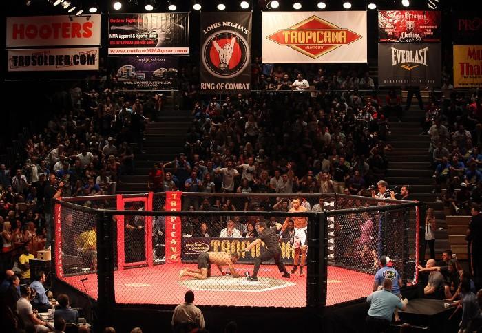 MMA in AC109113104.jpg