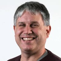 Mark Melhorn