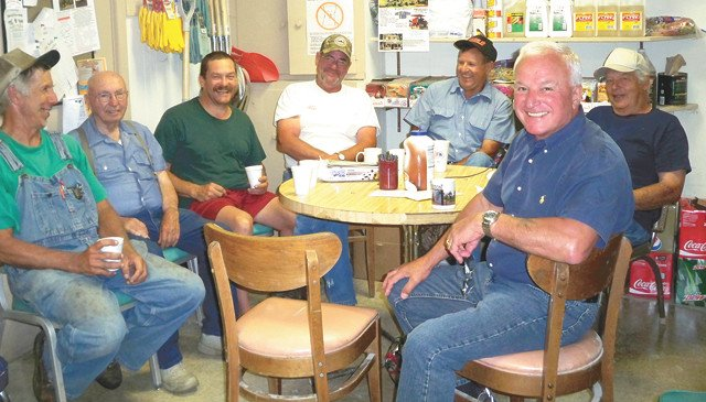 """grasston single men Pine city is one of the recipients for the 2017 school finance award for 2016  """" it takes strong schools to build a strong community, and these men and women."""