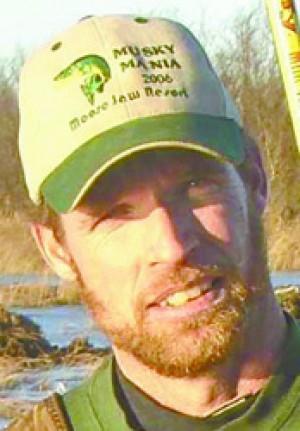 Return to hubbard s fishing float for Hubbards fishing float