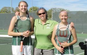 OHS Tennis