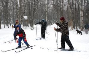 PPR chili fest 021914 ski