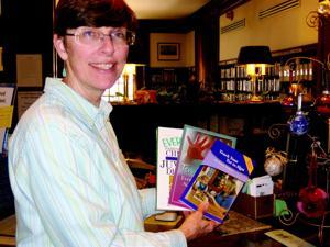 PPR new books web 1208