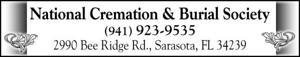 NationalCremationSociety.jpg