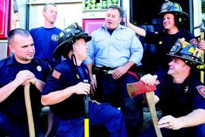 PPR Firefighters 0921