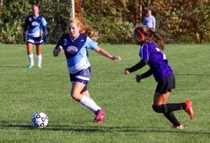 PPR SPORTS Girls Soccer-2 (for web) 0924