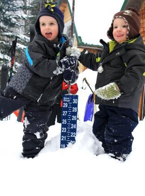 PPR chili fest 021914 kids