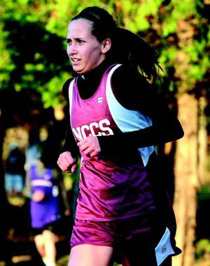 PPR SPORTS Cross Country-2 (for web) 1023