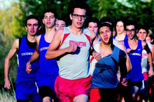 PPR SPORTS Cross Country-1 1023