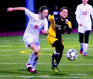 PPR SPORTS Girls Soccer Preview-1 1107