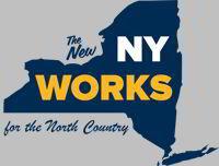 NY_Works.jpg