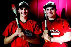 PPR Sports: CVAC Baseball Preview w/photo