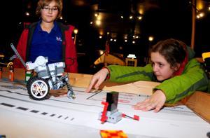 PPR robot tournament web 1201