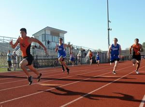 PPR SPORTS: Scholastic track photo 0507 for B4.