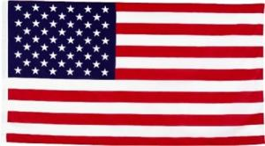 basicflag.jpg