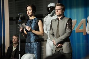 Comic-Con-The Hunger Games.jpg