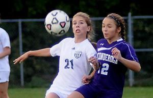 PPR SPORTS Girls Soccer-1 0924