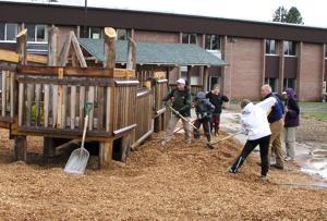 PPR playground web 1007