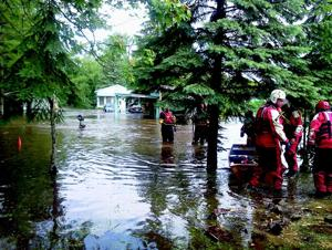 PPR flooding follow web 0614