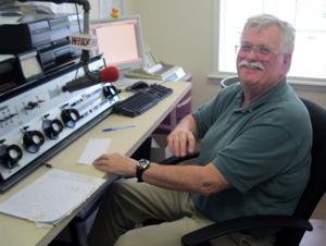 PPR Ducky retires web 0628