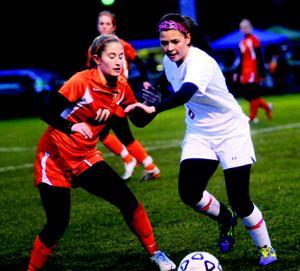 PPR SPORTS Girls Soccer Preview-2 1107