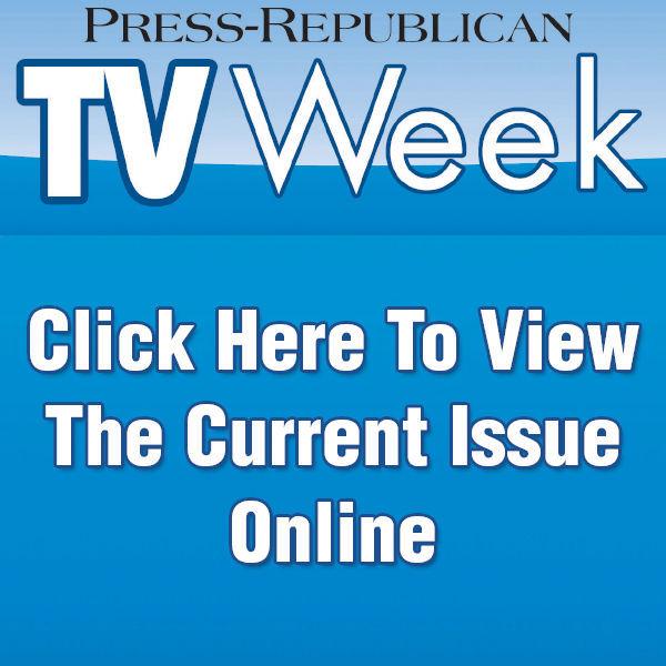 The Republican News: Pressrepublican.com