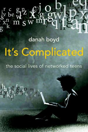 PPR networked teens web 051714