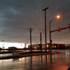 Live coverage: Oklahoma town cleans up after tornado