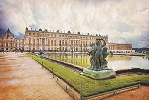 <p><strong>Susan Robinson will offer a presentation onthe Gardens of Versailles at a meeting of the Southbury Garden Club, 1 p.m. Friday, September 9 at the Southbury Public Library.</strong></p>