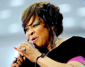 """<p class=""""p1""""><strong>Sheila Raye Charles, the daughter of Ray Charles, will appear in a celebration of the music of Ray Charles and BB King,8 p.m. Friday, August 7, at the Palace Danbury, 165 Main St.</strong></p>"""