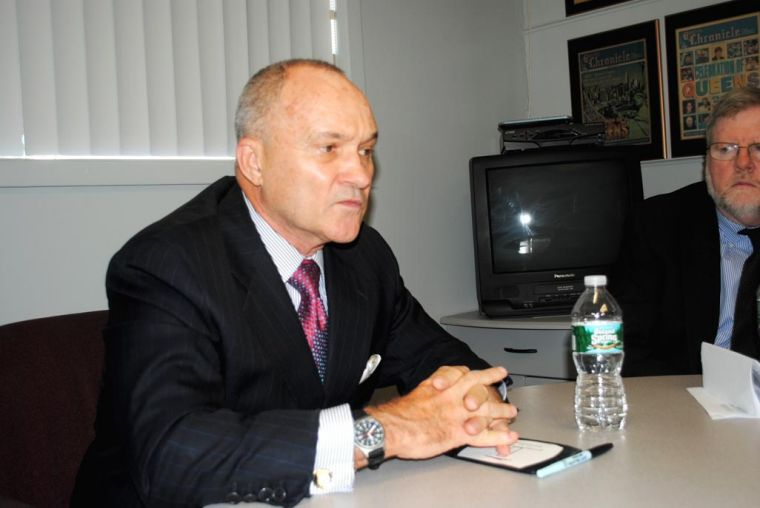 NYPD heightens crash investigations 1
