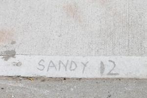 Sandy recovery shows signs of real progress 2