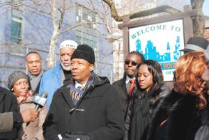 Bill would bolster NYCHA court decree 1