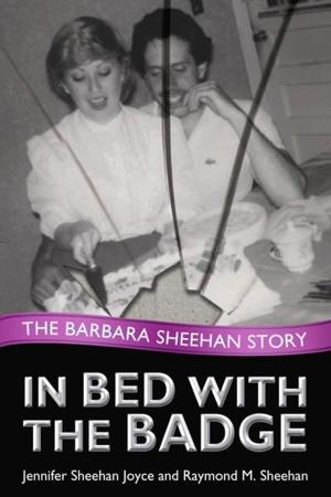 Sheehan children pen a book about abuse 1