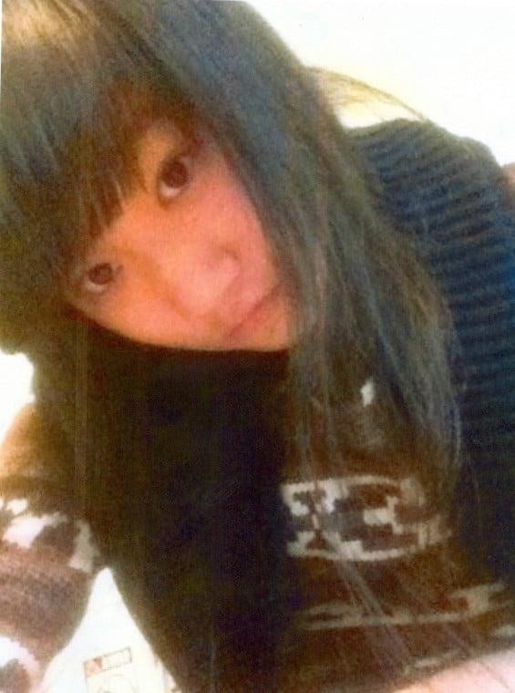 Help find missing Flushing girl, 12