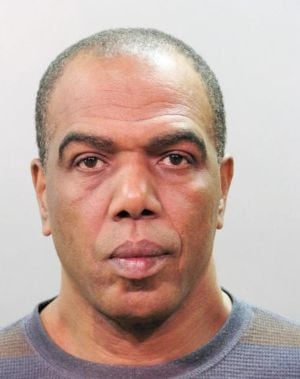 Nassau busts pastor in Home Depot scam 1