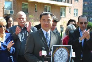 Liu audit slams DOF on co-ops, condos 1