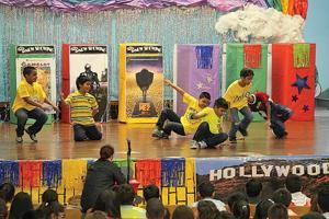 Ozone Park school honors namesake hero 1