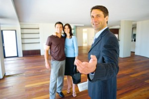 Ready to buy a home? Now is the time to do it 1