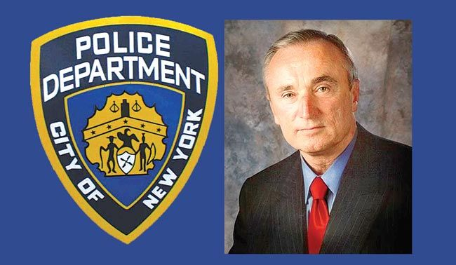 Bratton questioned by City Council 1